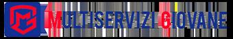 Multiservizi Giovane Logo